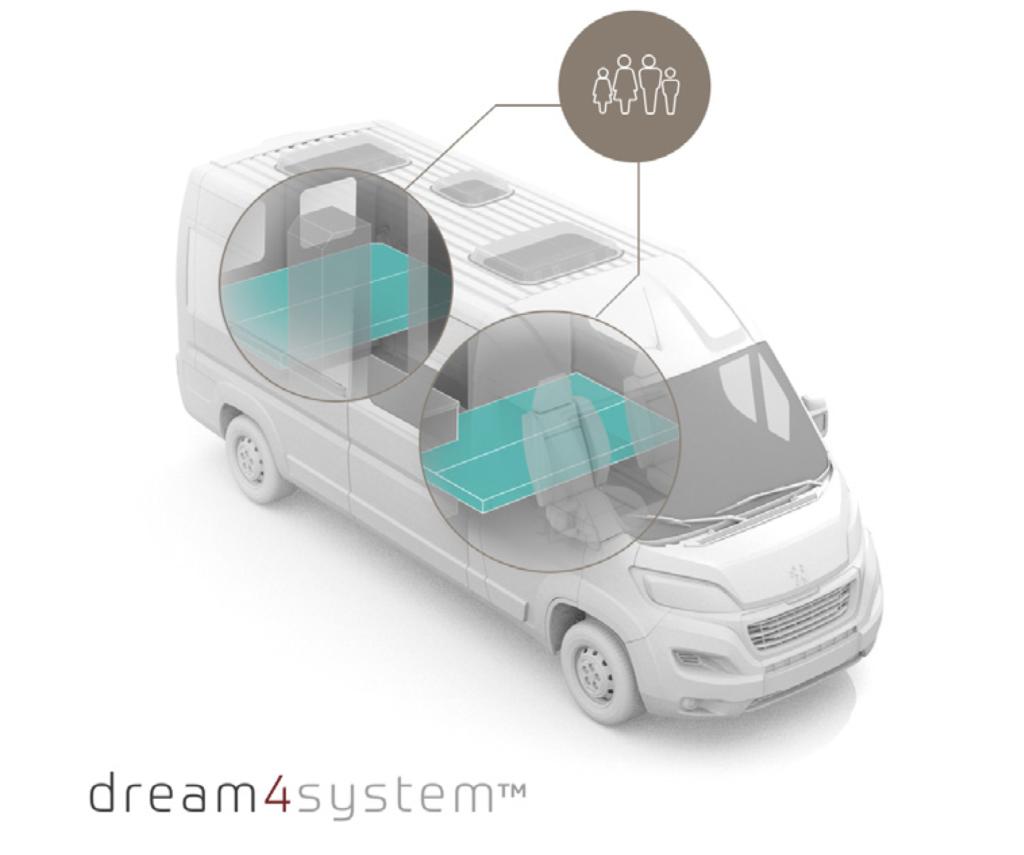 dream4system