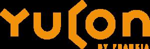 Yucon Microliner